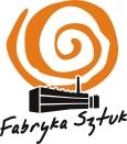 Herb - Fabryka Sztuk w Tczewie