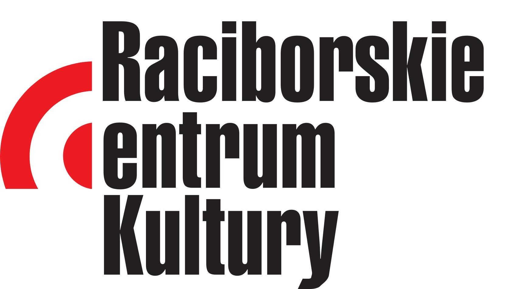 Herb - Raciborskie Centrum Kultury